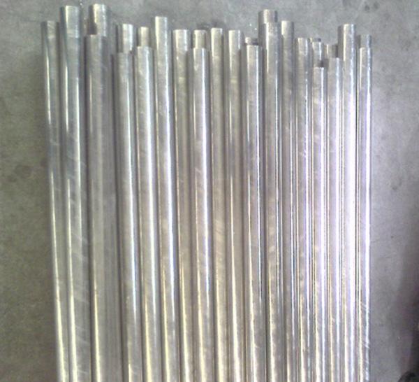 TA10钛合金管