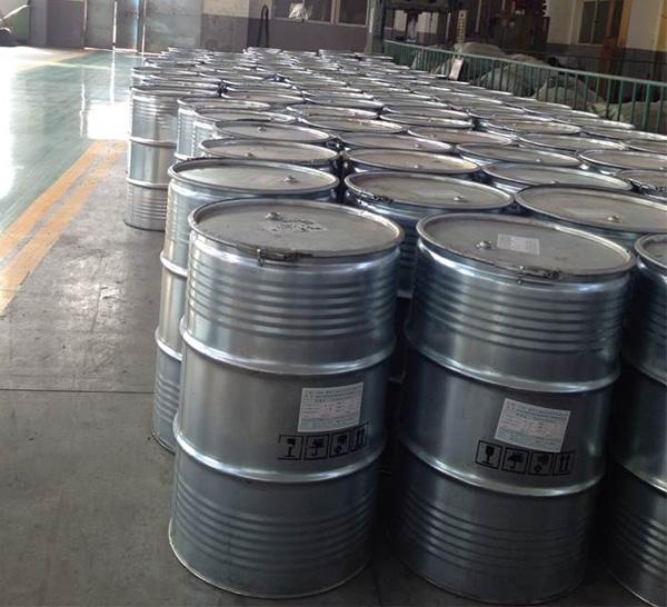工业海绵钛