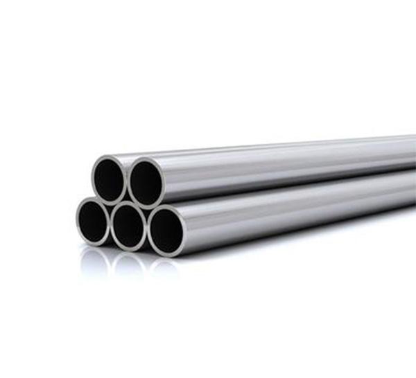 钛合金焊管